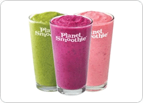 planet-smoothie