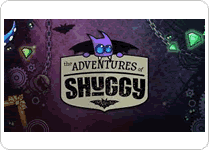 adventures-of-shuggy