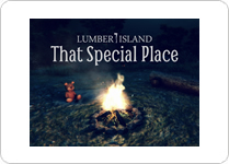 lumber-island-that-speial-place