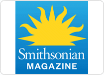 smithsonian-magazine