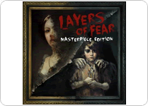 layers-of-fear-masterpiece-edition