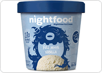 nightfood-icecream