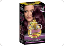olia-hair-color