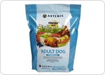 artemis-dog-food