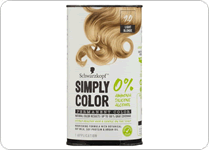 schwarzkopf-hair-color